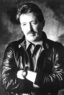 Paul Butterfield Picture