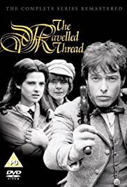 The Ravelled Thread Poster
