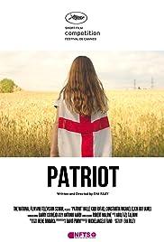 Patriot Poster