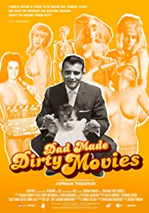 Free dirty movies