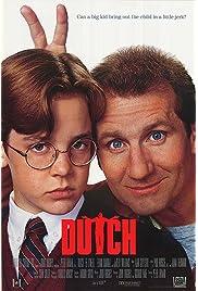 Download Dutch (1991) Movie