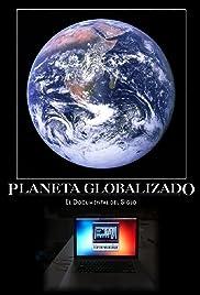 Planeta Globalizado Poster