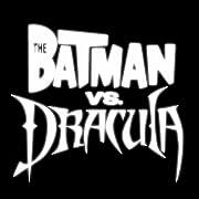 batman vs dracula full movie download in tamil
