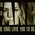 Kane Hodder, Lar Park-Lincoln, Dee Wallace, and Hayley Greenbauer in 13 Fanboy