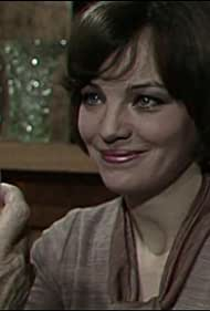 Ida Rapaicová in Obhajoba sa nekoná (1977)