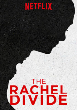 Where to stream The Rachel Divide