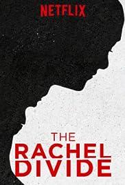 The Rachel Divide (2018) 1080p