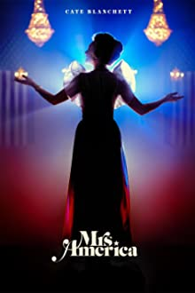 Mrs. America (2020)