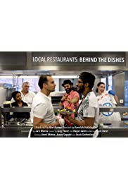 Local Restaurants: Behind the Dishes