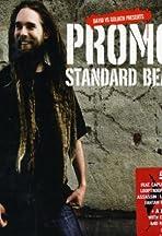 Promoe: Standard Bearer