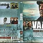 Varg (2008)