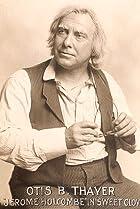 Otis Thayer