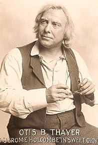 Primary photo for Otis Thayer