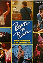 Bruce Springsteen & the E Street Band: Born to Run