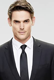 Mark Grossman Picture