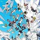 Digimon Adventure tri. 6: Bokura no mirai (2018)