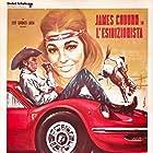 James Coburn in The Honkers (1972)