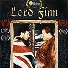 Lord Finn (2019)