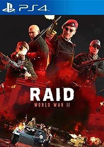 download 720p movie raid
