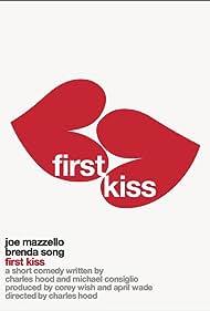 First Kiss (2012)