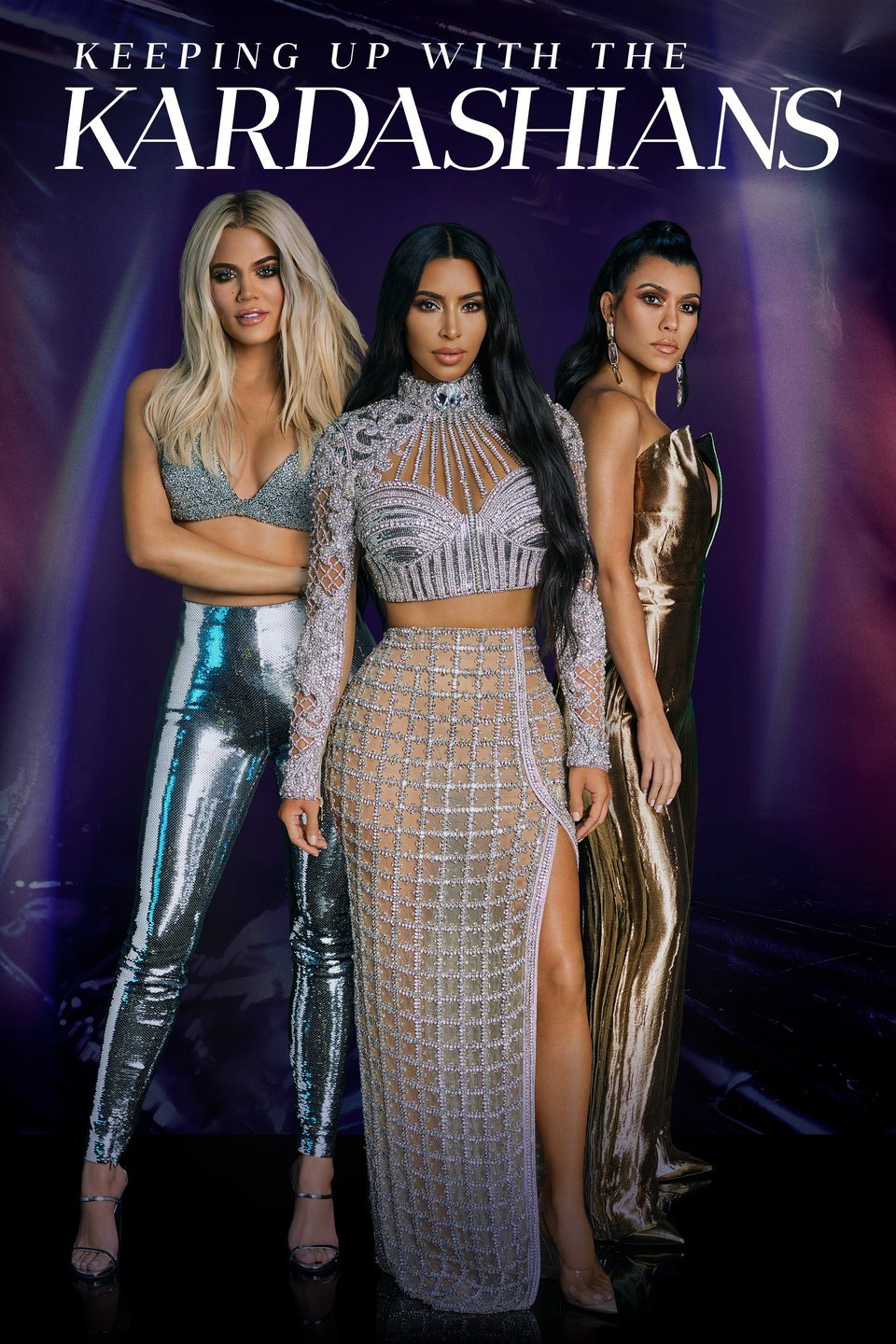 Image result for keeping up with the kardashians posters