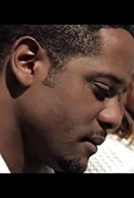 Blair Underwood and Noa Tishby in From Cape Town with Love (2010)