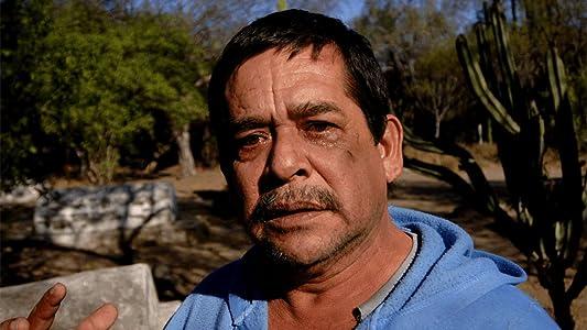 Movie search free download El Cacho: Mexican Emperor by [640x360]