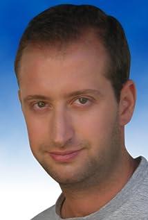 Alexander Leontaritis Picture