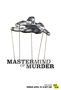 Primary photo for Mastermind of Murder