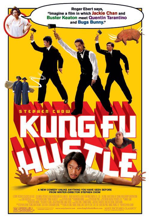 kung fu hustle full movie in hindi mp4