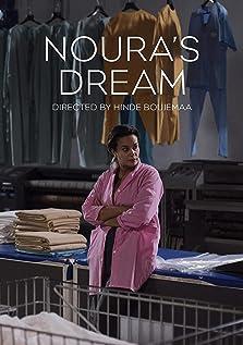 Noura's Dream (2019)