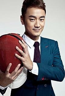 Yo-Wei Lin Picture