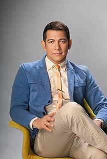 Gary Valenciano - IMDb