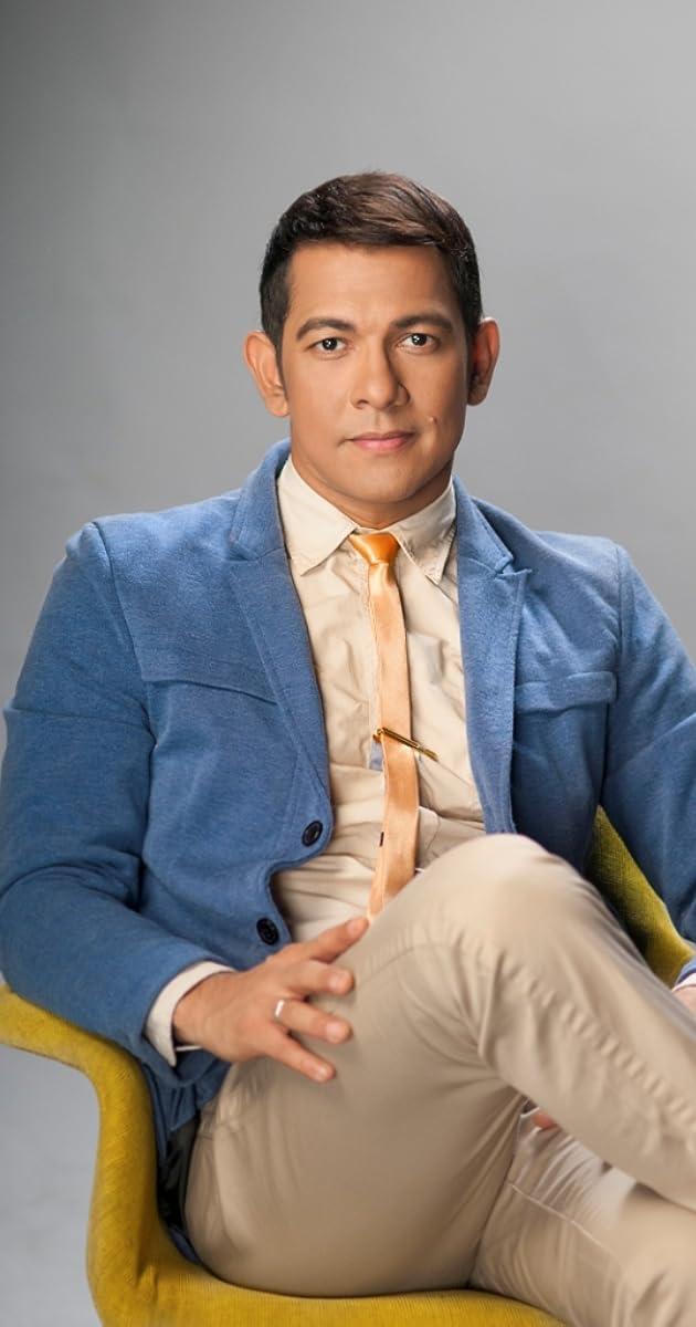 Gary Valenciano - Biography - IMDb