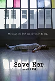 Save Her Poster