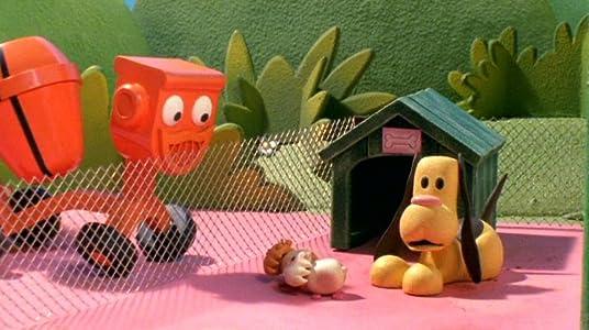 Movie tune Farmer Pickles' Pigpen [Full]