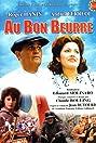 Au bon beurre (1981) Poster