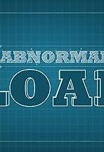 Abnormal Load