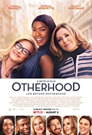 Otherhood (2019) 1080p