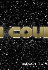Collider Jedi Council Poster