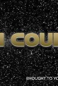 Primary photo for Collider Jedi Council