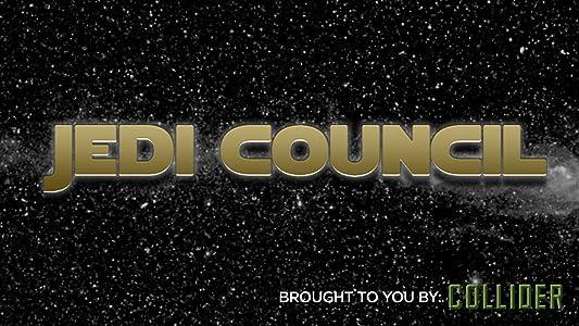 Descarga torrent para peliculas AMC Jedi Council - Andy Serkis FORCE AWAKENS Character Revealed!, Kristian Harloff, Mark Ellis, Max Nicholson [640x360] [640x480] [4K2160p]