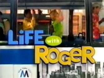 Life with Roger (1996)