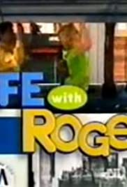 Life with Roger Poster
