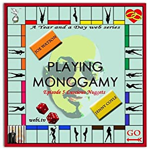The movie mp4 free download Playing Monogamy 5 USA [QHD]