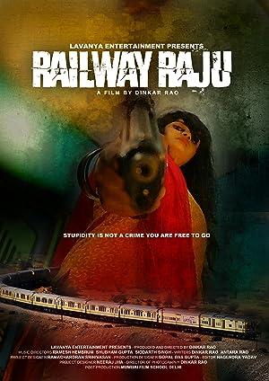 Railway Raju movie, song and  lyrics