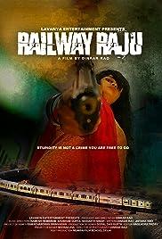 Railway Raju Poster