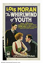 The Whirlwind of Youth