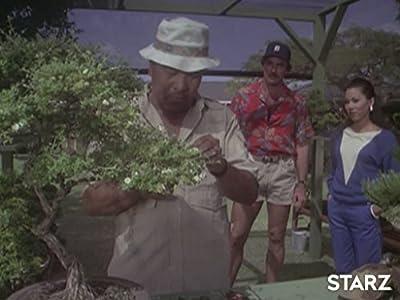 Ingen nedlasting av elektroniske filmer Magnum, P.I.: Forty Years from Sand Island by Michael Vejar [UltraHD] [1280x768] [720pixels]