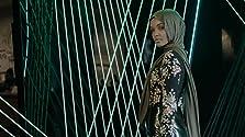 Halima: Somali American Model (2018)